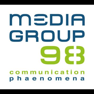 Mediagroup98 Soc. Coop.