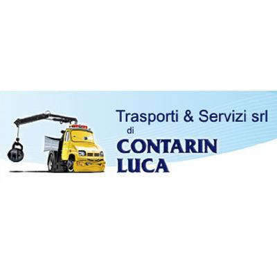 Trasporti e Servizi - Autotrasporti San Donà di Piave
