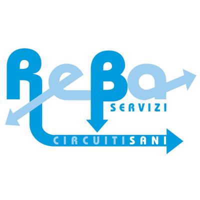 Reba Servizi - Analisi chimiche, industriali e merceologiche Torino