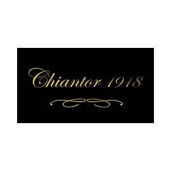 Gioielleria Chiantor 1918 - Argenteria, oreficeria e gioielleria - macchine e forniture Torino