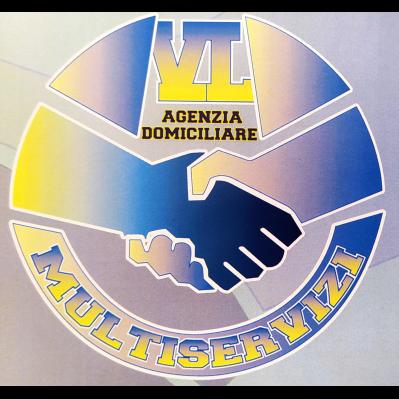 Vl Multiservizi - Infermieri ed assistenza domiciliare Cosenza