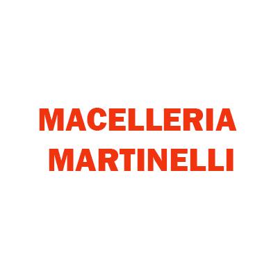 Macelleria Martinelli - Macellerie Paolo VI