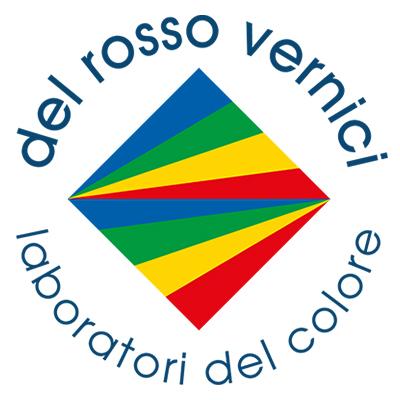 Del Rosso Vernici - Rivestimenti anticorrosivi ed antiacidi Bergamo
