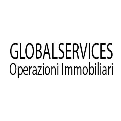 Globalservices - Operazioni Immobiliari - Consulenza di direzione ed organizzazione aziendale Mascalucia