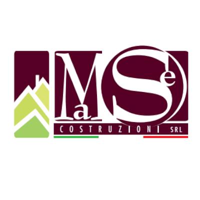 Ma.Se. Costruzioni - Imprese edili Aosta