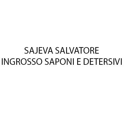 Sajeva Salvatore- Ingrosso Saponi e Detersivi - Detersivi Catania