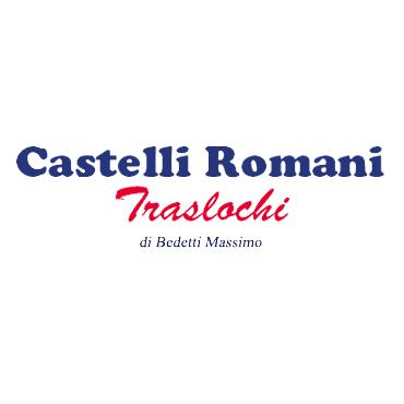 Castelli Romani Traslochi - Ariccia