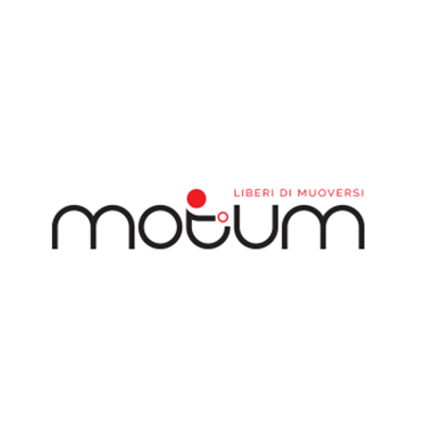 Motum - Autonoleggio Napoli