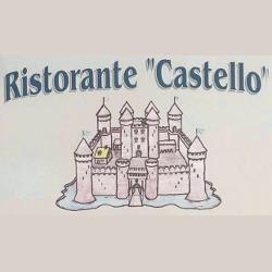 Ristorante Castello - Ristoranti Castagnole delle Lanze