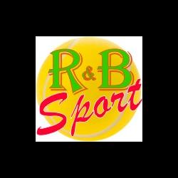 R&B SPORT - Sport - articoli (vendita al dettaglio) Acri