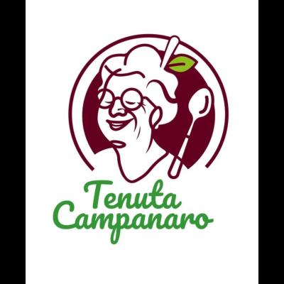 Tenuta Campanaro - Marmellate e confetture Giarre