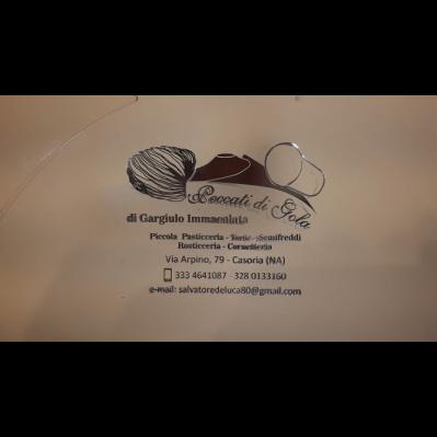 Pasticceria Artigianale Peccati di Gola - Pasticcerie e confetterie - vendita al dettaglio Arpino