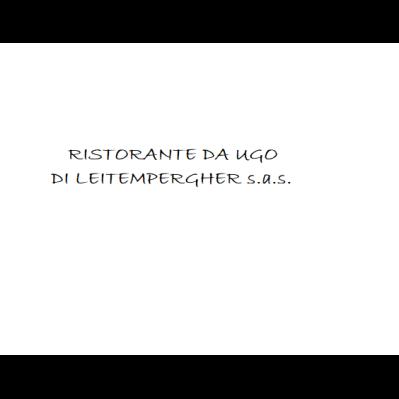 Ristorante da Ugo - Ristoranti Folgaria