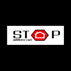 Distop Immobiliare - Agenzie immobiliari Pescara