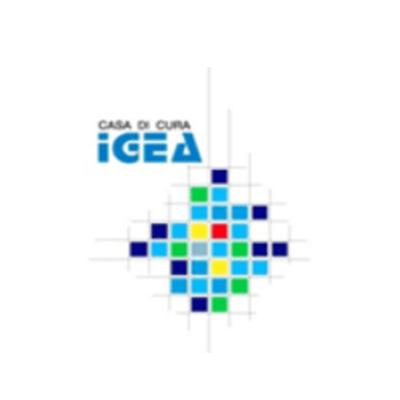 Poliambulatorio - Punto di Prenotazione - Casa di Cura Igea - Case di cura e cliniche private Milano