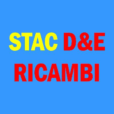 Stac D&E Ricambi Elettrodomestici - Elettrodomestici - vendita al dettaglio Torino