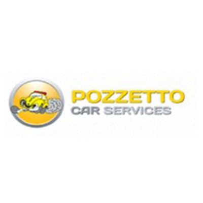Carrozzeria Pozzetto