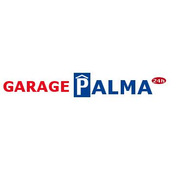 Garage Palma - Autorimesse e parcheggi Brindisi