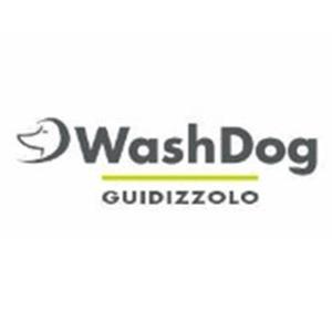 Corte Margherita di Zuanon Davide - Animali domestici, articoli ed attrezzature - produzione e ingrosso Guidizzolo