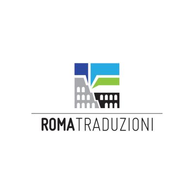 Roma Traduzioni - Traduttori ed interpreti Roma