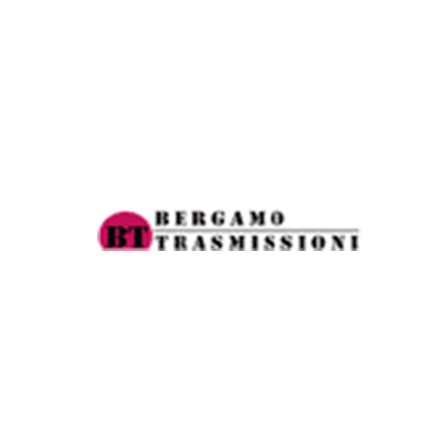 Bergamo Trasmissioni - Cuscinetti volventi - commercio Gorle