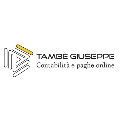Tambè Giuseppe contabilità e paghe online - Consulenza amministrativa, fiscale e tributaria Barrafranca