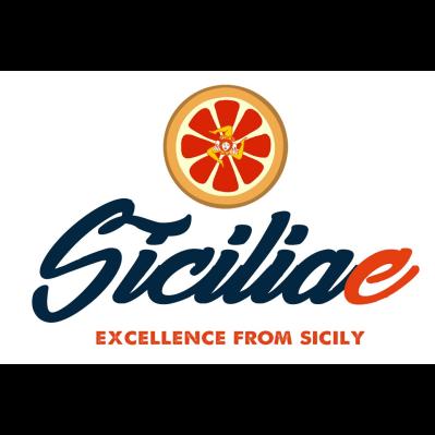 Siciliae - Miele e prodotti apistici Santuzzi