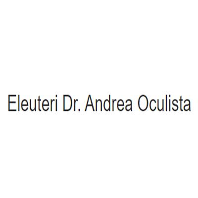Medici Specialisti Oculistica A Cupra Marittima E Dintorni