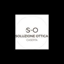 Soluzione Ottica - Ottica, lenti a contatto ed occhiali - vendita al dettaglio Caserta
