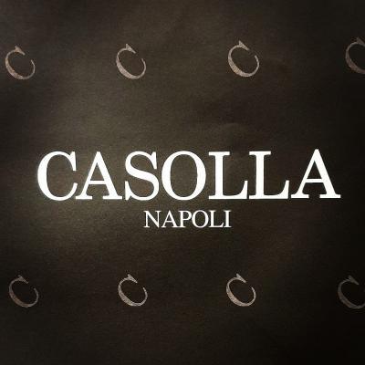Casolla Boutique Donna - Abbigliamento - vendita al dettaglio Napoli