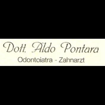 Pontara dr. Aldo Odontoiatra