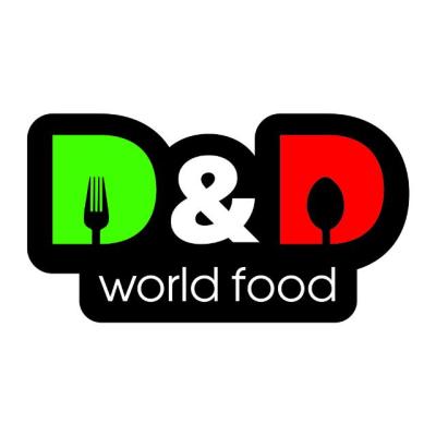 D&D World Food - Ingrosso Formaggio Sardo - Formaggi di Pecora - Formaggi e latticini - vendita al dettaglio Sant'Antimo