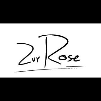 Ristorante alla Rosa -  Zur Rose - Ristoranti Appiano sulla Strada del Vino