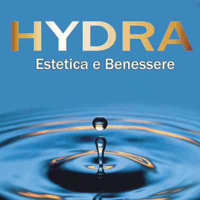 Istituto Estetica e Benessere Hydra - Estetiste Grottaglie