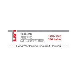 Tischlerei Alfred Schwienbacher - Mobili - produzione e ingrosso Cermes