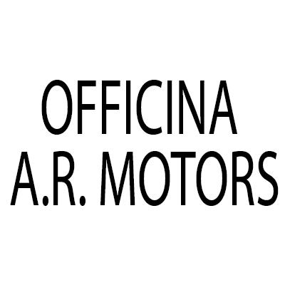 Officina A.R. Motors - Autofficine e centri assistenza Campobasso