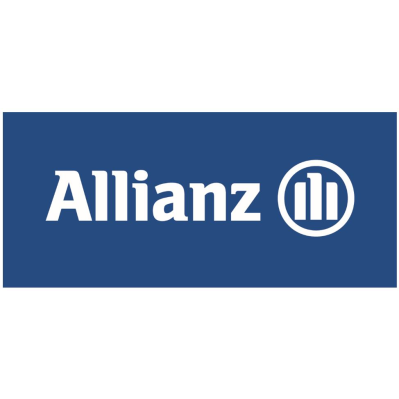 Allianz - Global Service Sas di Tomasi Franco e C. - Assicurazioni Cles