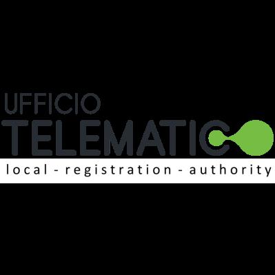 Ufficio Telematico - Internet, telematica - servizi Bari