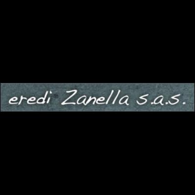 Zanella dr. Gian Giuseppe Eredi