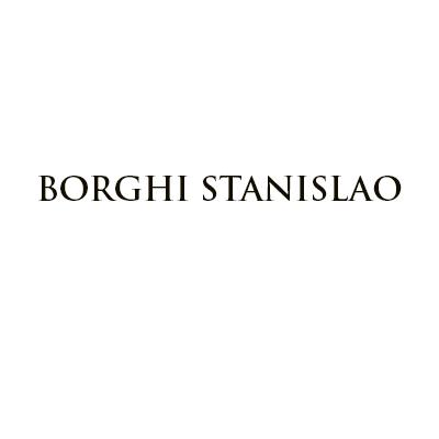 Borghi Stanislao - Arredi sacri Malnate