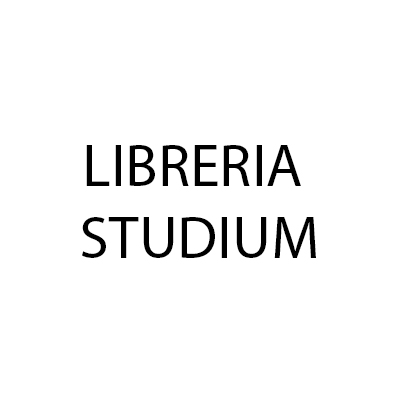 Libreria Studium - Chiesa cattolica - uffici ecclesiastici ed enti religiosi Venezia
