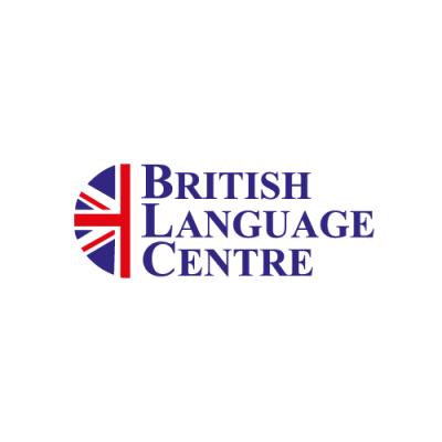 British Language Centre - Scuole di lingue Napoli