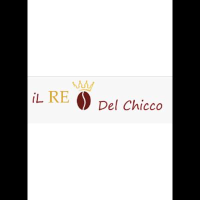 Il Re del Chicco - Caffe' crudo e torrefatto Napoli