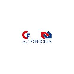 Autofficina Coslovich - Revisioni Auto e Moto - Autofficine e centri assistenza Trieste