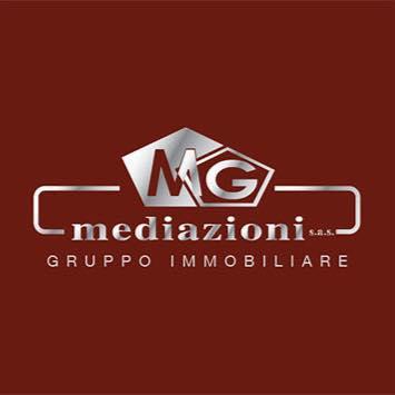 Mg Mediazioni Agenzia Immobiliare