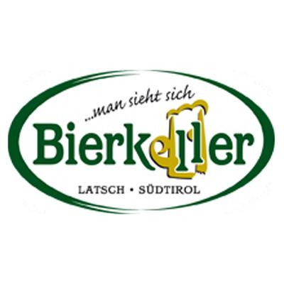 Bierkeller Laces - Locali e ritrovi - birrerie e pubs Laces