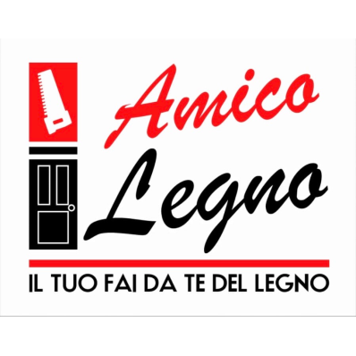 Amico Legno by Costa - Falegnami Catanzaro