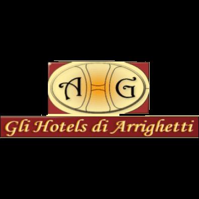 Immobiliare Arrighetti - Residences ed appartamenti ammobiliati Fagnano Olona