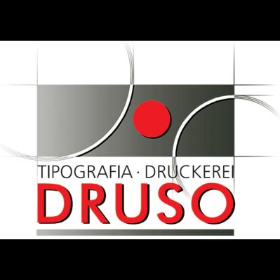 Tipografia Druso - Tipografie Bolzano