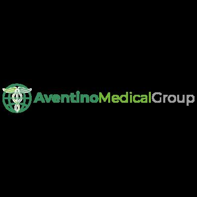 Aventino Medical Group - Medici specialisti - varie patologie Roma